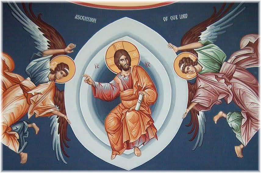 http://www.holytrinitybutte.org/images/ascension.jpg